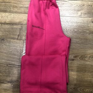 Jogg Flaire rose Ninette